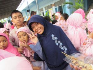 SD Muhammadiyah Bojonegoro  (9)