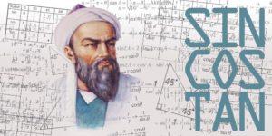 al-khawarizmi ahli matematika muslim