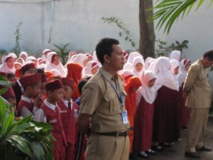 SD Muhammadiyah 2 Bojonegoro (109)