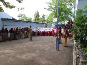 SD Muhammadiyah 2 Bojonegoro (140)