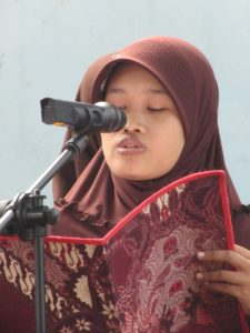 SD Muhammadiyah 2 Bojonegoro (144)