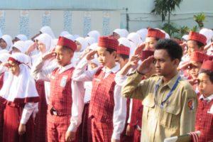 SD Muhammadiyah 2 Bojonegoro (28)