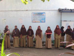 SD Muhammadiyah 2 Bojonegoro (35)