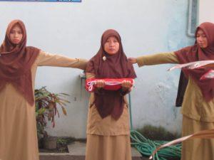 SD Muhammadiyah 2 Bojonegoro (36)