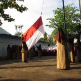 SD Muhammadiyah 2 Bojonegoro (40)