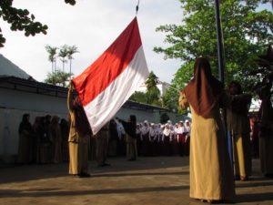 SD Muhammadiyah 2 Bojonegoro (41)