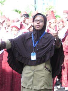 SD Muhammadiyah 2 Bojonegoro (49)