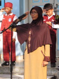 SD Muhammadiyah 2 Bojonegoro (54)