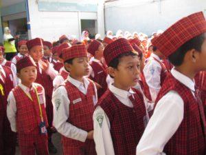SD Muhammadiyah 2 Bojonegoro (78)
