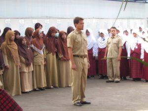 SD Muhammadiyah 2 Bojonegoro (80)