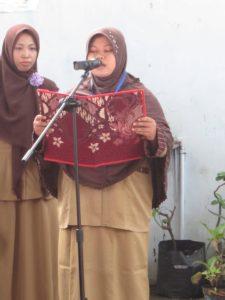 SD Muhammadiyah 2 Bojonegoro (81)