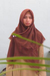 SD Muhammadiyah 2 Bojonegoro (89)