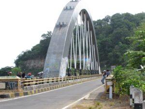 jembatan bajul mati malang (15)