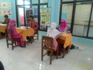ujian hafalan quran sd muhammadiyah bojonegoro (13)