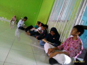 ujian hafalan quran sd muhammadiyah bojonegoro (15)