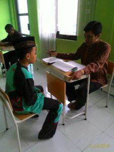 ujian hafalan quran sd muhammadiyah bojonegoro (34)