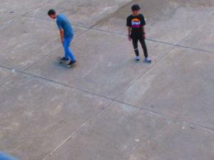 sketboard lamongan