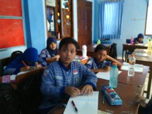 Sd Muhammadiyah bojonegoro (2)