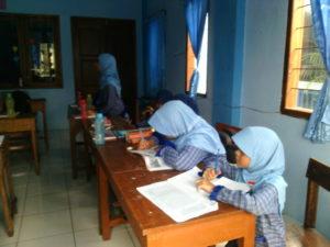 Sd Muhammadiyah bojonegoro (3)