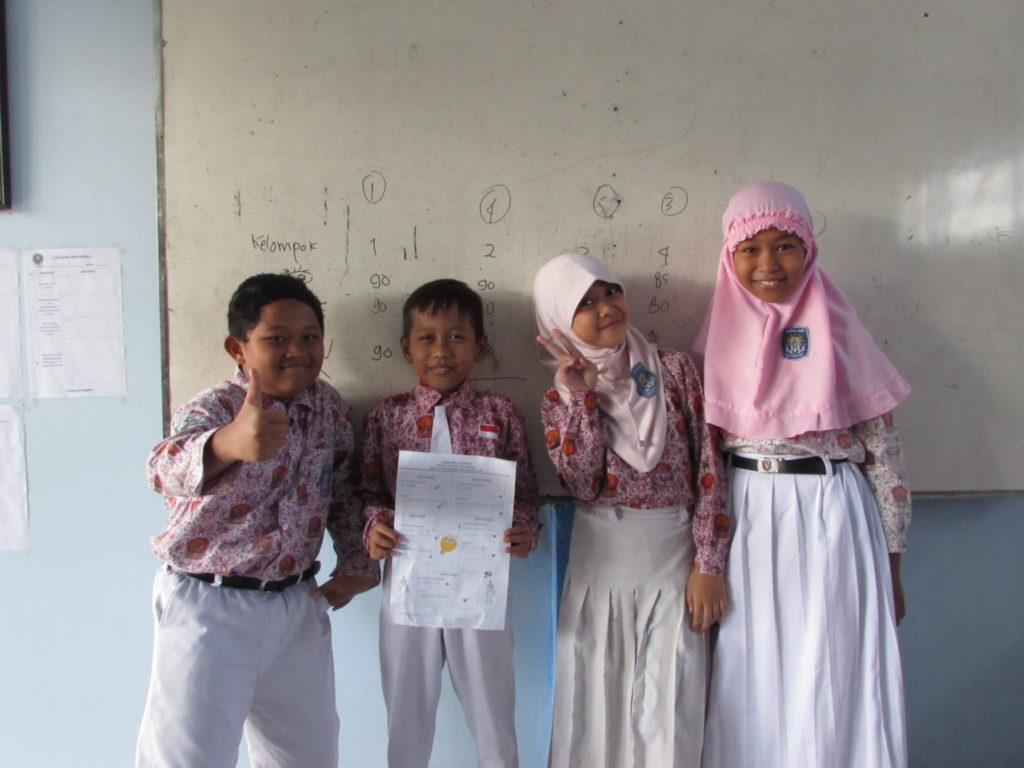 sd muhammadiyah bojonegoro (7)