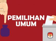 49 Nama Mantan Napi Koruptor Yang Maju Di Pemilu 2019
