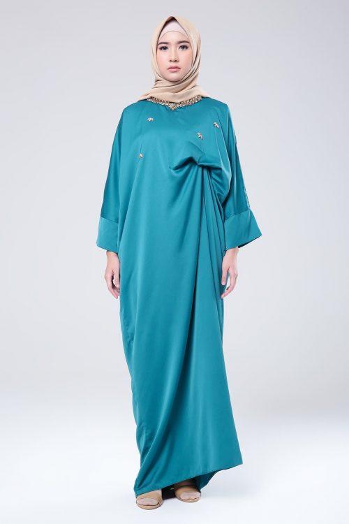 Baju Lebaran Wanita