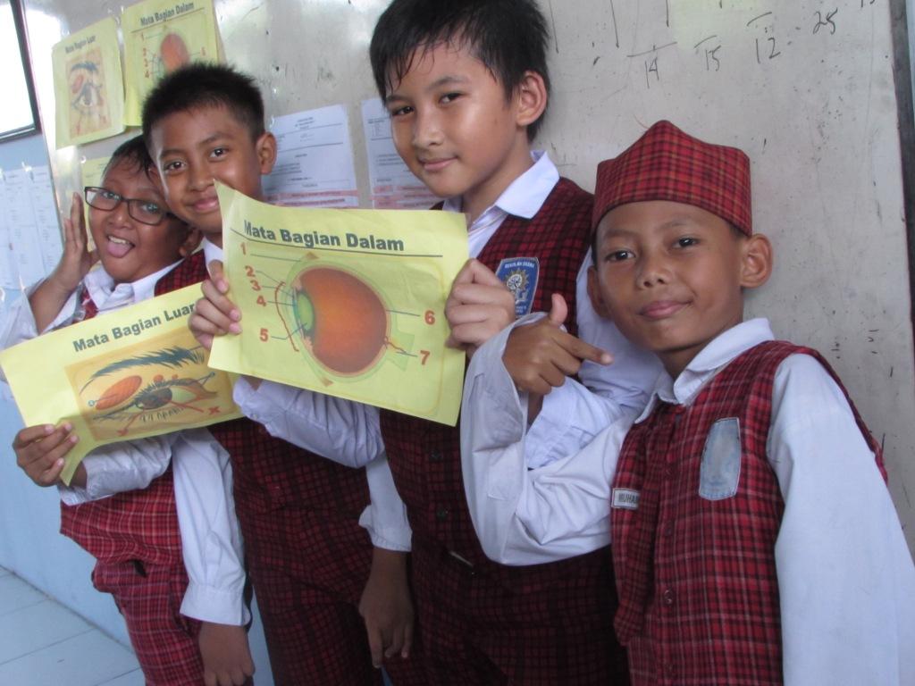 Tips Mudah Mengatasi Anak Malas Sekolah Dan Susah Belajar