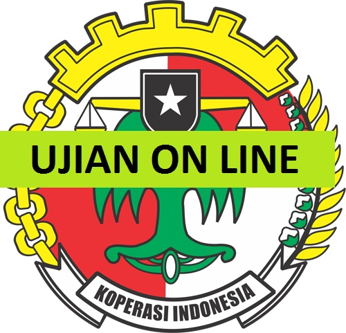 UJIAN ON LINE IPS