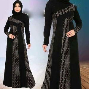 contoh baju lebaran syahrini