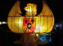 festival lampion bojonegoro (7)