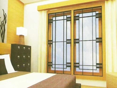 foto-teralis-jendela-minimalis
