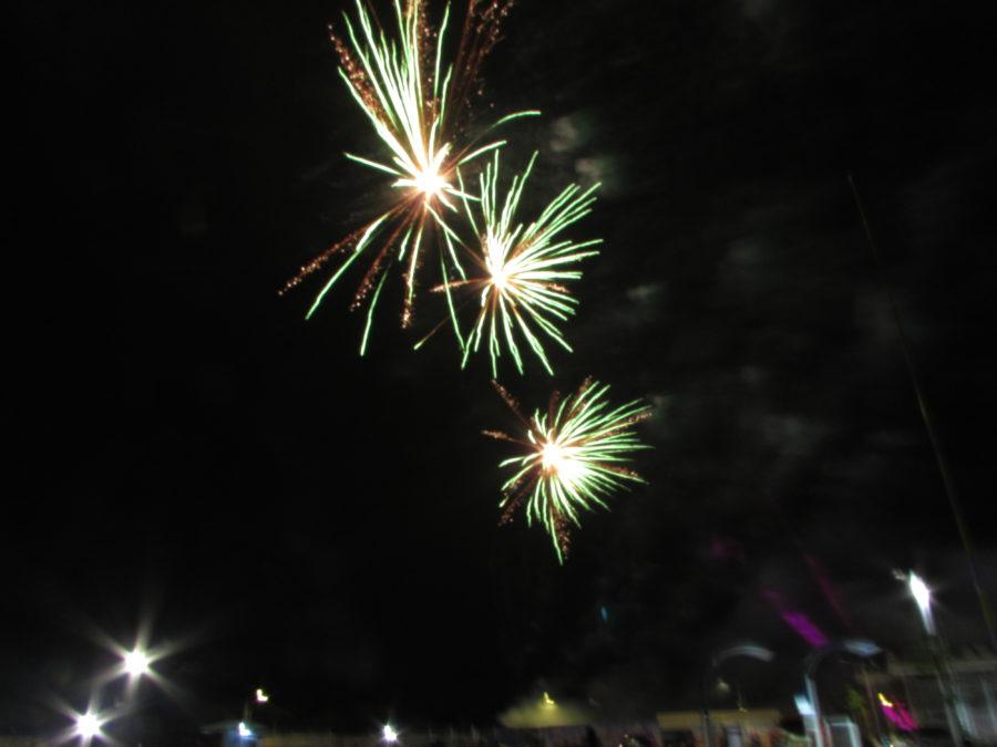kembang api 1