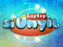 laptop si unyil sd muhammadiyah 2 bojonegoro