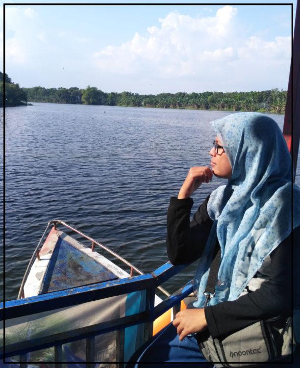 wisata air bojonegoro